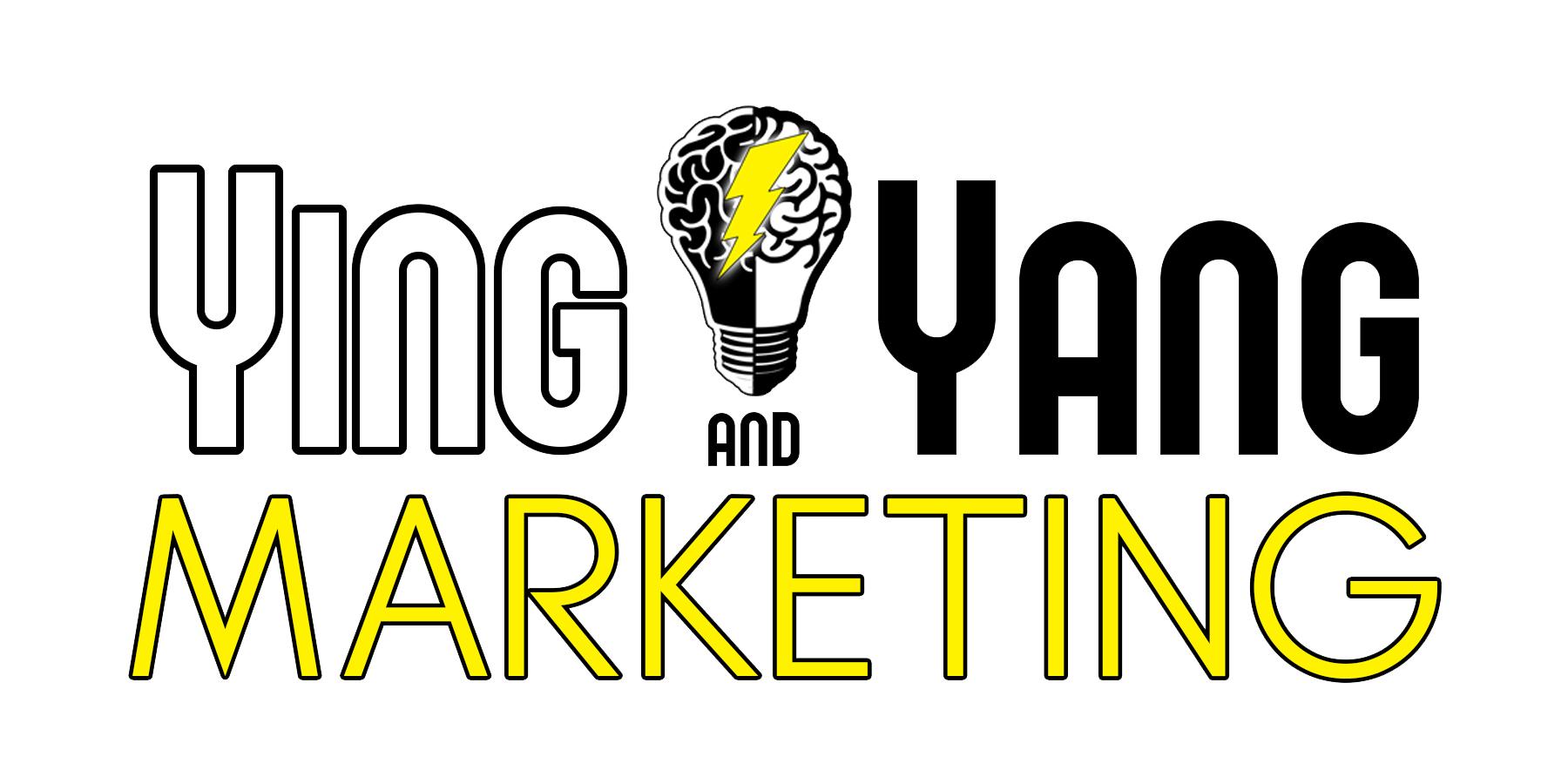 Ying & Yang