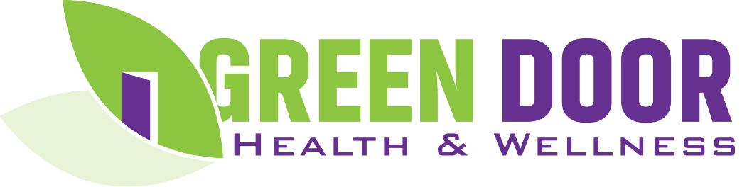 GreenDoor Health And Wellness Utahs premier CBD supplier