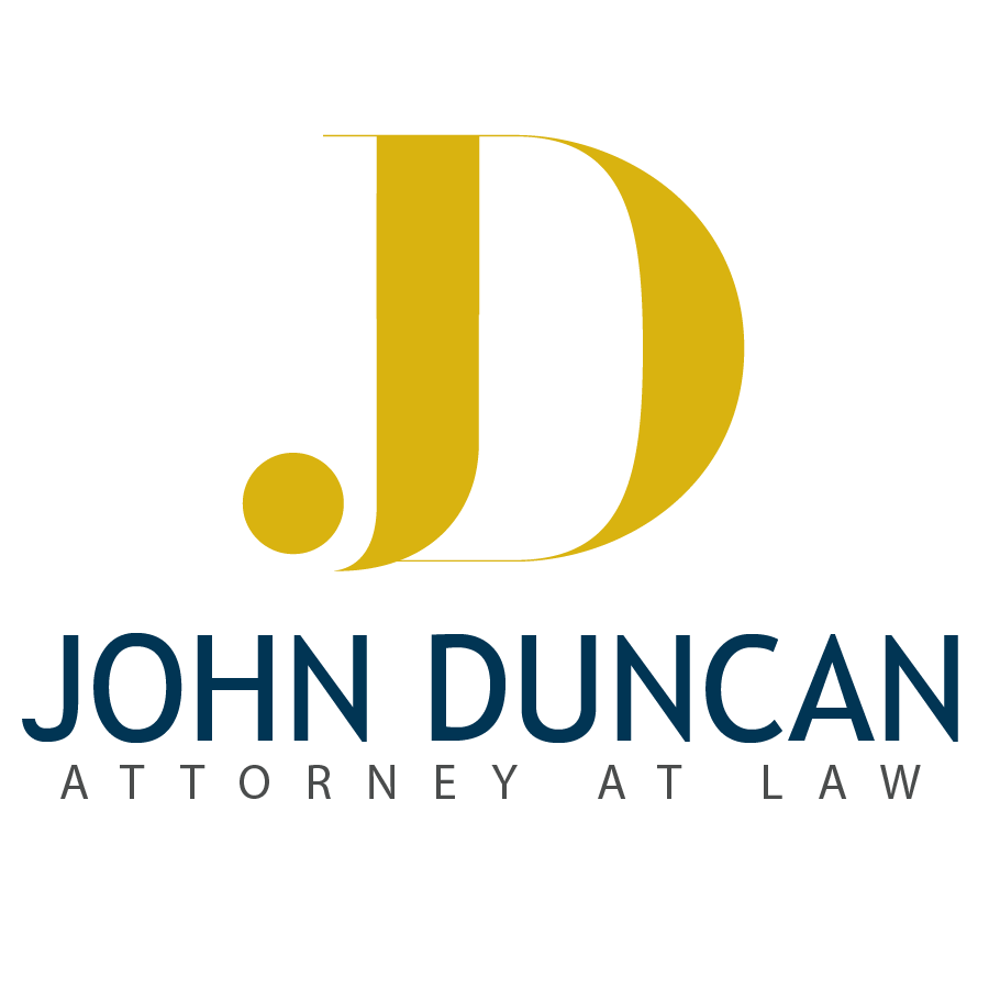 John Duncan Law personal injury lawyer civil and divorce lawyer in Utah